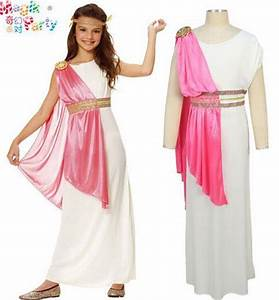 pas cher costumes indiens pour enfants robes indiennes With robe indienne fille