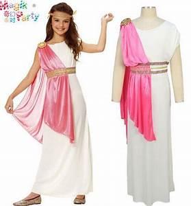 pas cher costumes indiens pour enfants robes indiennes With robe de princesse pour enfant