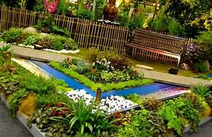 Best, Flower, Bed, Designs, Borders, U2014, Ideas, Roni, Young, From, U0026quot, The, Best, Flower, Bed, Designs, U0026quot, Pictures