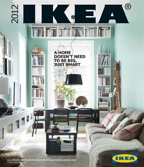 home interior catalog 2012 best interior design ideas from ikea 2012 catalog