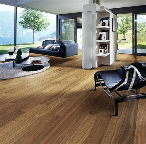 contemporary flooring designs a closer look at bamboo flooring the pros cons