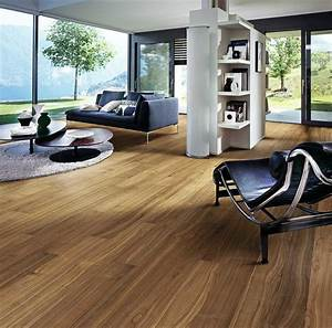 a closer look at bamboo flooring the pros cons With parquet moderne design