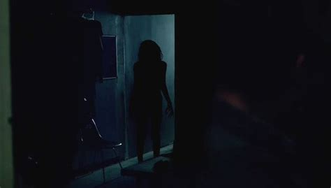 Watch Another Scary Trailer For Lights Out