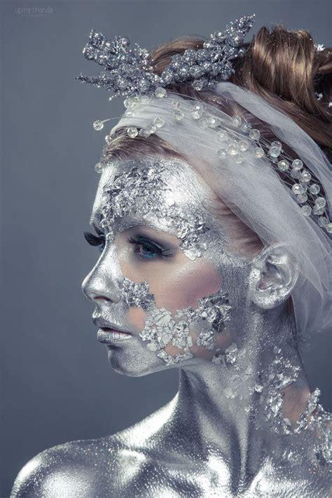 1000+ Ideas About Body Paint Art On Pinterest Body