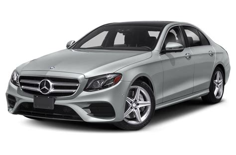 Price Of New by New 2019 Mercedes E Class Price Photos Reviews