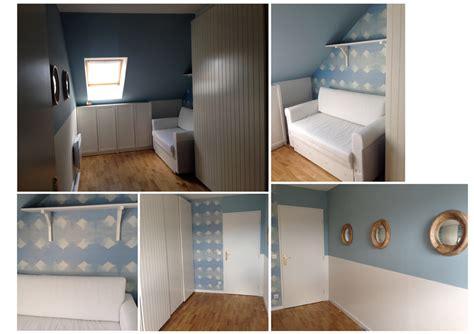 location bureau professionnel chambre d 39 amis dressing suite architecture d