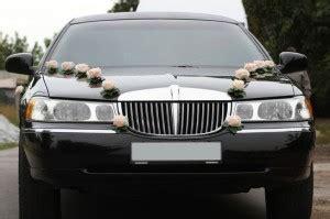 Find Limousine Service by Limousine Udlejning Guide Til Den Bedste Og Billigste