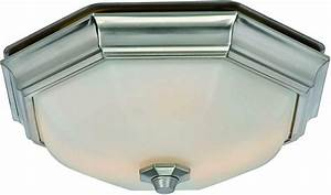 Best Bathroom Exhaust Fans With Light In 2020  Review And