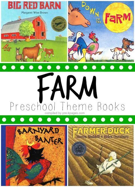 best 25 the farm ideas on on the farm farm 731 | 545c78f9652800a16219c5fdb8fd588e preschool farm theme preschool library