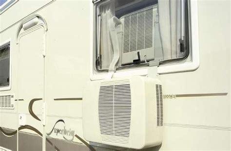 climatiseur pour chambre clim pour chambre avec les meilleures collections d 39 images