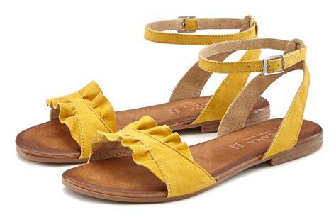 LASCANA Sandale online kaufen