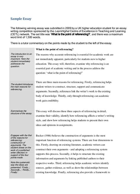 Introduction for ojt narrative report. FREE 9+ Evaluation Essay Examples in PDF | Examples