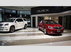 About architectural lighting design for car dealership