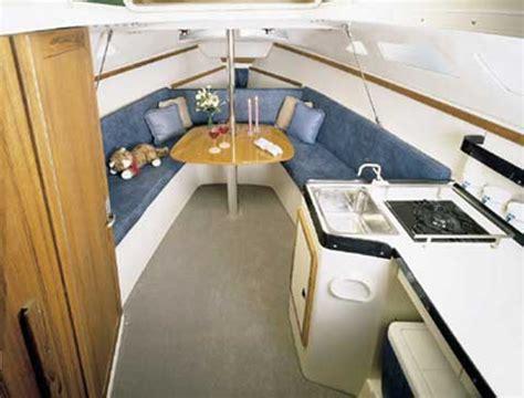catalina  sailboat  sale