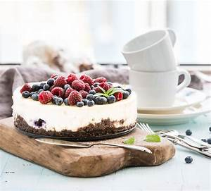 Torte Mit Früchten : oreo torte mit fr chten zum muttertag oreo torte oreo ~ Lizthompson.info Haus und Dekorationen