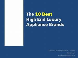 Beste Reisekoffer Marke : schlauheit ist die beste k che appliance marke appliances ~ Jslefanu.com Haus und Dekorationen