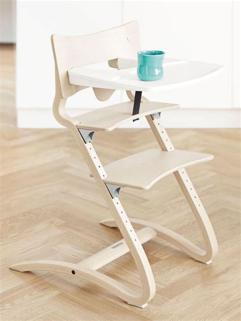 mycose du siege chez le bebe chaise haute évolutive pour enfants 12 modèles côté maison