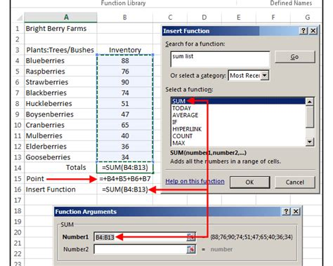 mortgage amortization table excel loan amortization schedule excel download greenpointer