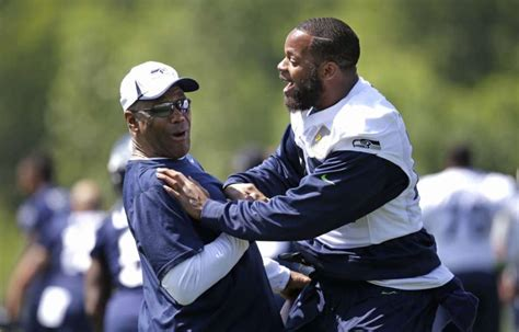 rb coach sherman smith seahawks   hungry