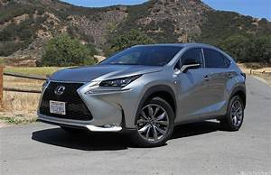 Lexus Nx F Sport Executive : girlsdrivefasttoo 2015heelsandwheels 2015 land rover discovery sport hse vs 2015 lexus nx ~ Gottalentnigeria.com Avis de Voitures