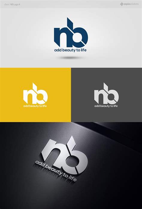 logo design portfolio sepiasoft division  sepia