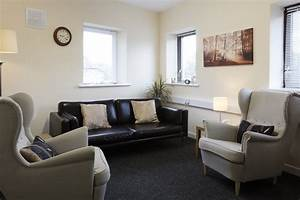 Premier, Counselling, U0026, Therapy, Rooms