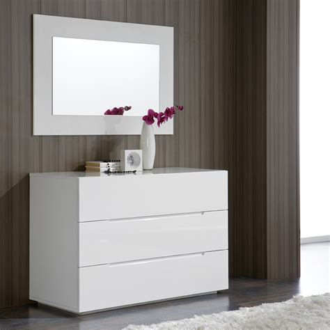 commode chambre design commode design chambre commode merlin 3 tiroirs
