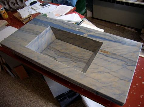 glazed kitchen cabinets 1000 images about countertops on blue granite 6274