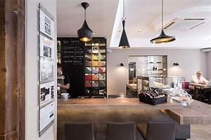 Restaurant In Saarbrücken : restaurant leidinger bar lounge panetteria in saarbr cken ~ Orissabook.com Haus und Dekorationen