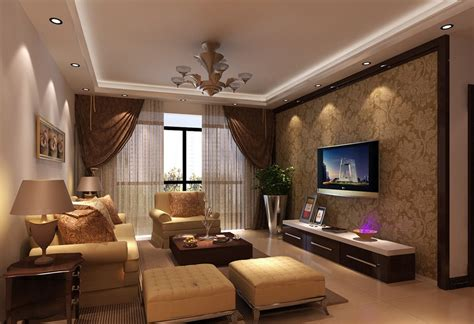 colours of walls for living room colours for living room walls download 3d house