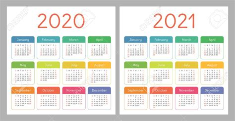 calendar   template calendar printables