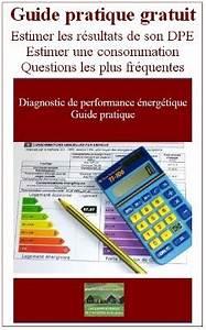 Classe Energie G : comment savoir classe energie et ges ~ Medecine-chirurgie-esthetiques.com Avis de Voitures