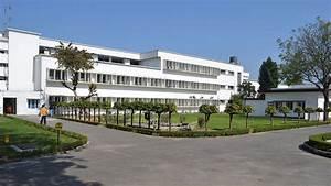 Central Building Research Institute - Wikipedia