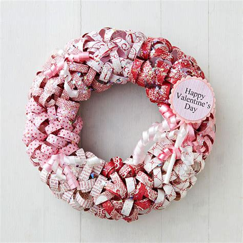 day crafts for adults 18 best photos of valentine s day crafts for adults valentine s day craft hearts valentine
