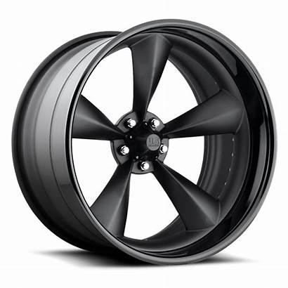 Standard Mags Concave U500 U501 Wheels Wheel