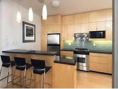 Small Modular Kitchen Designs As Well Wallpaper Kitchen Design Ideas Kitchen Design Ideas Additionally Small Kitchen Island Design Ideas Modern Small Kitchen Design Ideas 2015 The Best Pictures Of Small Kitchen Ideas Pictures
