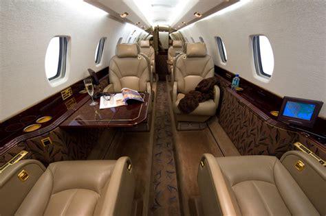 citation x interior design home light jet aircraft mid jet aircraft heavy jet