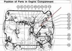 2007 Toyota Rav4 Engine Diagram 3582 Archivolepe Es