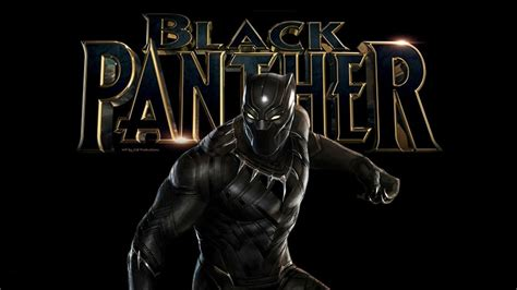 soundtrack black panther   theme song epic