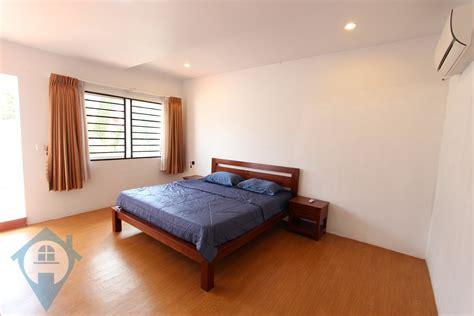 26100 rent one bedroom modern central 2 bedroom apartment for rent in bkk1