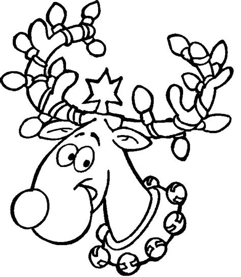 ideas  christmas coloring pages  pinterest