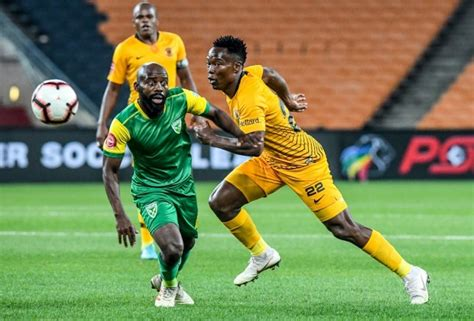 Everything you need to know about the south african first division match between kaizer chiefs and golden arrows (01 october 2019): Golden Arrows Vs Kaizer Chiefs : Sgtgru1uileu M / If you ...