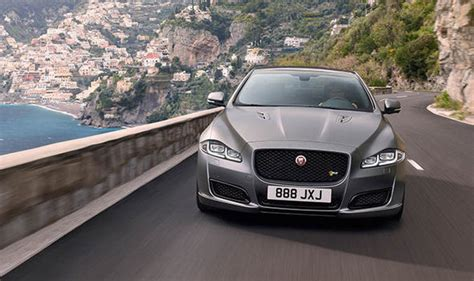 2019 Jaguar Xjr 575 Release Date And Price  2019 Car Release