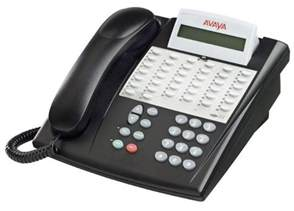 458 owners manual avaya images photos and pictures