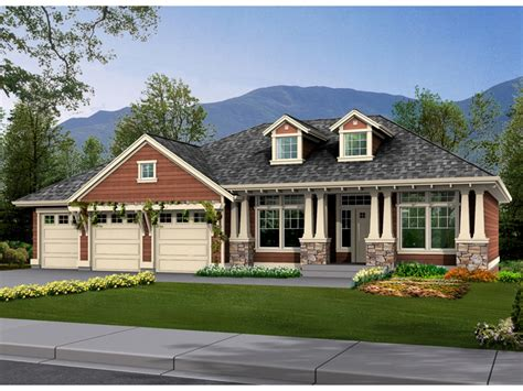 country style master bedrooms vintage craftsman house plans craftsman style house plans