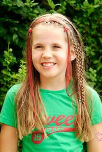 Kinder Vorhänge Mädchen : m dchen lange haare frisuren im frisurenkatalog ~ Markanthonyermac.com Haus und Dekorationen