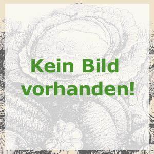 Bio Saatgut Kaufen : red zebra bio saatgut kaufen ~ A.2002-acura-tl-radio.info Haus und Dekorationen