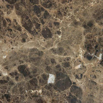 black emperador marble emperador dark colonial marble granite