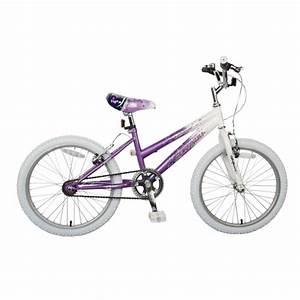 18 Zoll Fahrrad Mädchen : m dchen fahrrad rad kinderfahrrad concept enchanted 20 ~ Kayakingforconservation.com Haus und Dekorationen