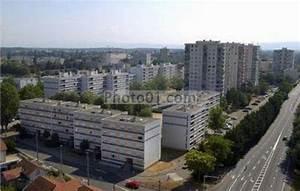 Rcs Bourg En Bresse : bourg en bresse reyssouze ghetto2province ~ Dailycaller-alerts.com Idées de Décoration